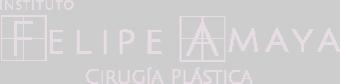 Logo Felipe Amaya