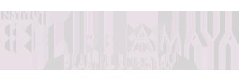 Instituto Felipe Amaya - Cirugía Plástica y Tratamientos no Quirurgicos