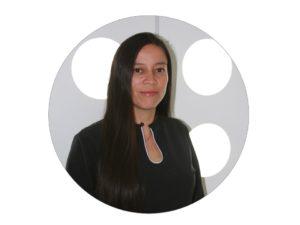 Maria Tomasa Cruz