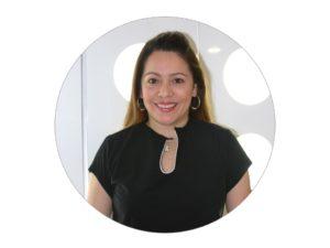 Rina Cárdenas